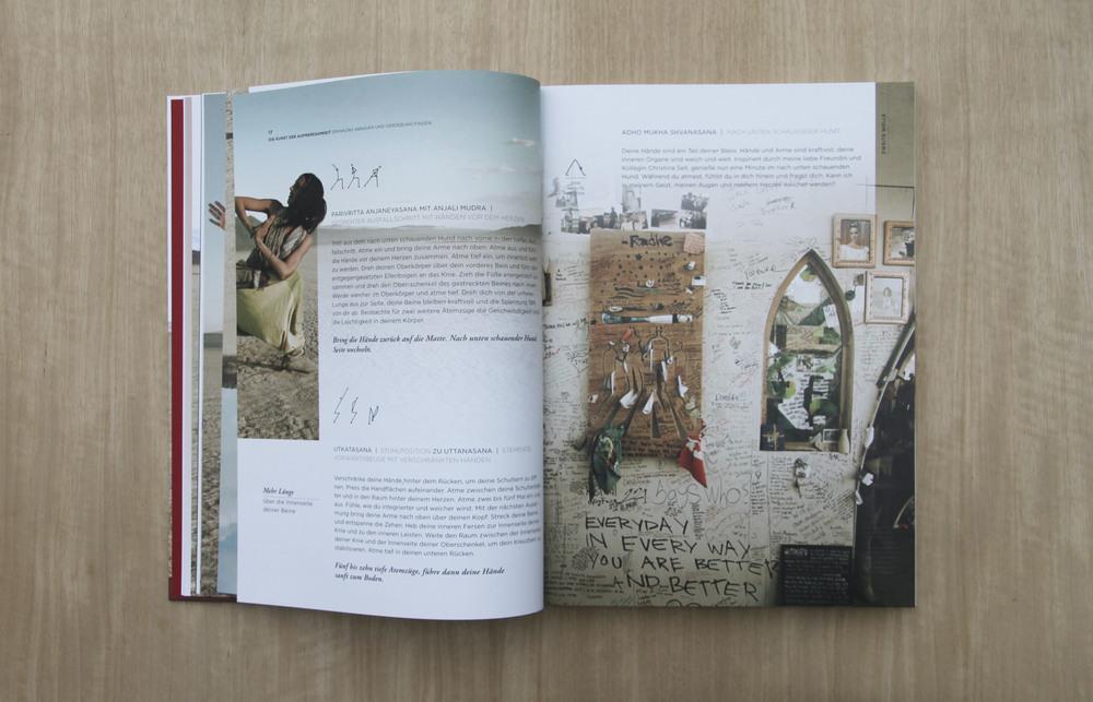 Elene Brower Kunst der Aufmerksamkeit1242.jpg