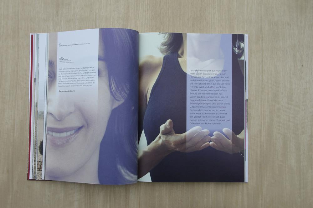 Elene Brower Kunst der Aufmerksamkeit1246.jpg