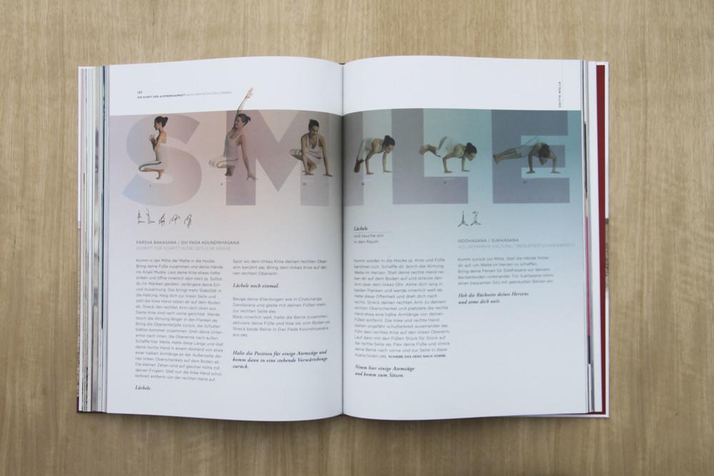 Elene Brower Kunst der Aufmerksamkeit1250.jpg