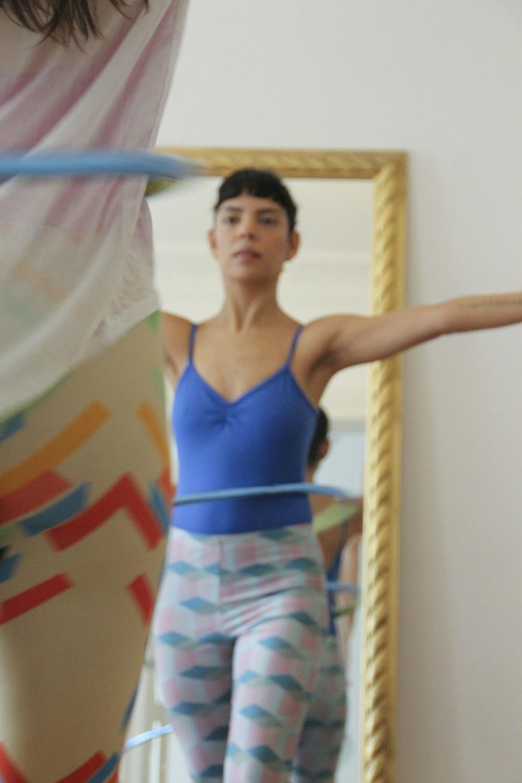 hoop yoga rebecca halls berlin1257.jpg