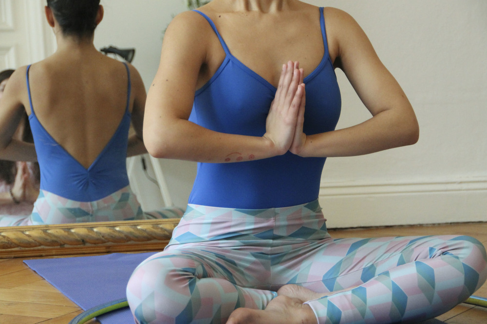 hoop yoga rebecca halls berlin1308.jpg