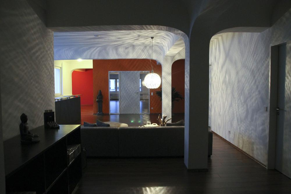 jaijaima yoga studio Stuttgart1311.jpg