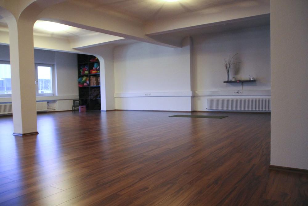 jaijaima yoga studio Stuttgart1315.jpg