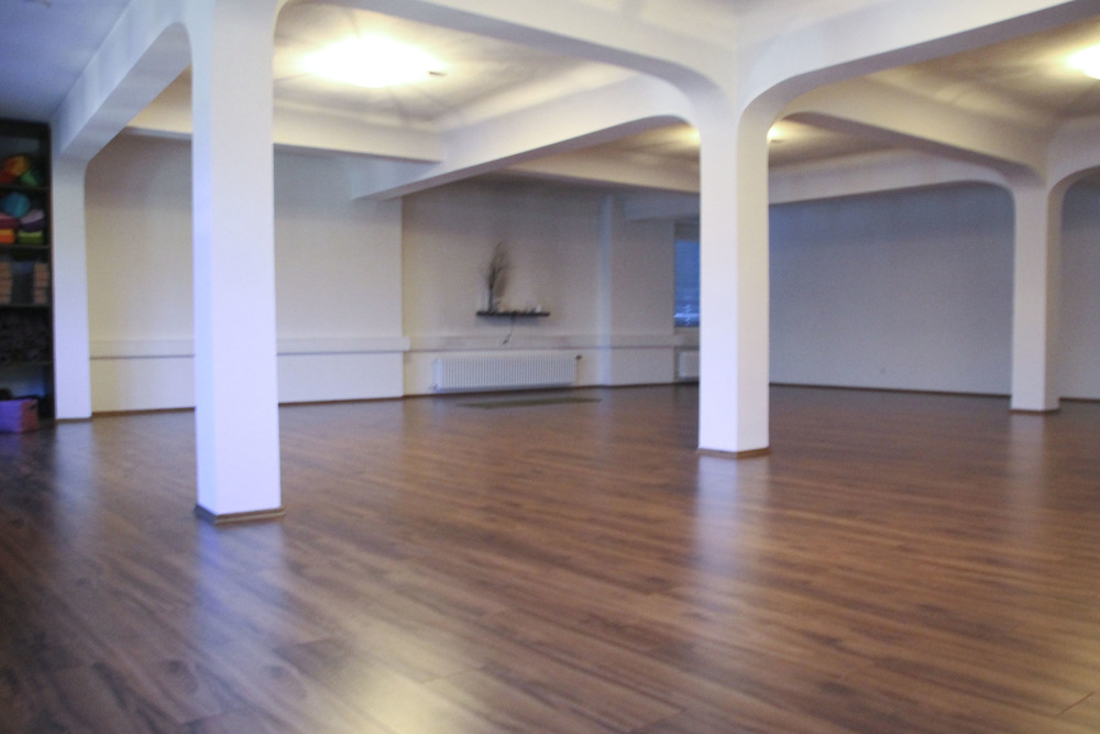 jaijaima yoga studio Stuttgart1316.jpg