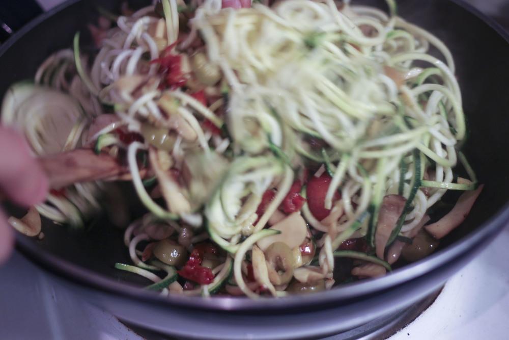 Basen Rezept Zucchini Spagetti 1384.jpg