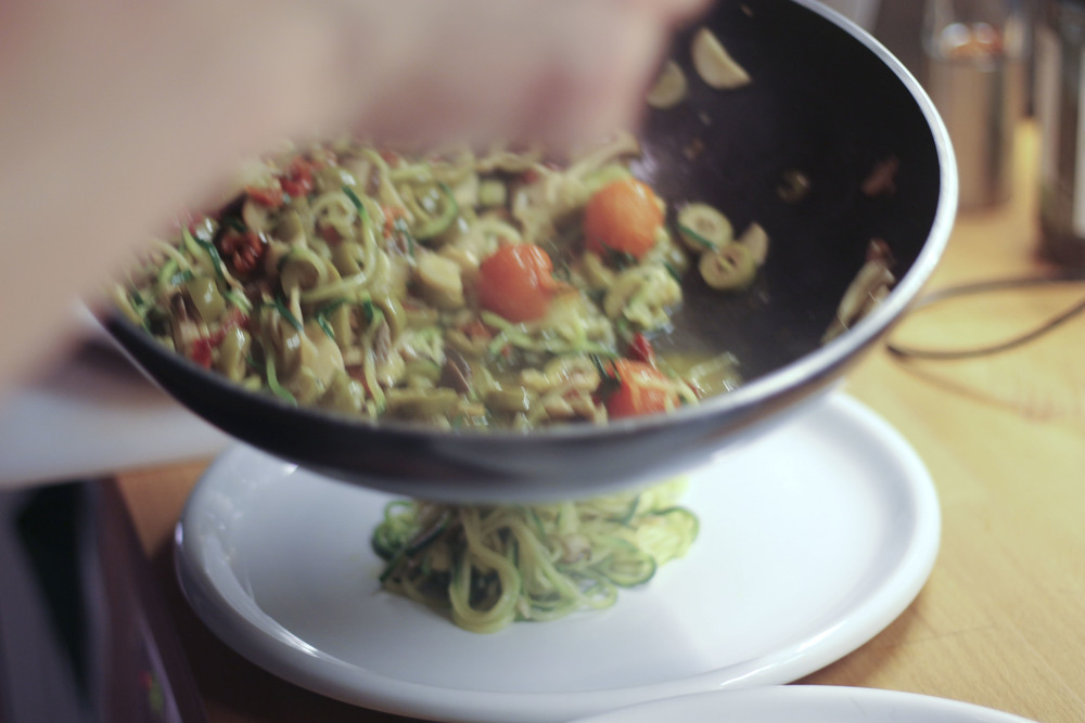 Basen Rezept Zucchini Spagetti 1385.jpg