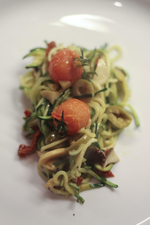 Basen Rezept Zucchini Spagetti 1386.jpg