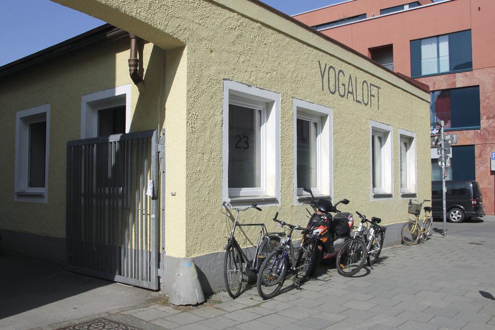 yogaloft jivamukti münchen schwabing1404.jpg