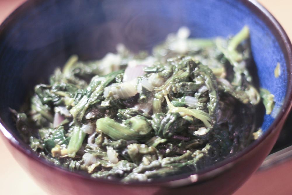 basisches Rezept basische Küche Kartoffelsalat1419.jpg