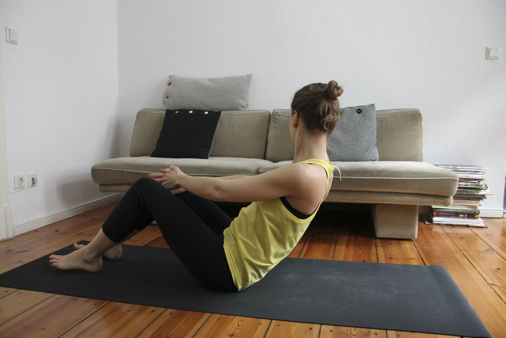 bauchmuskeln abs challenge.jpg