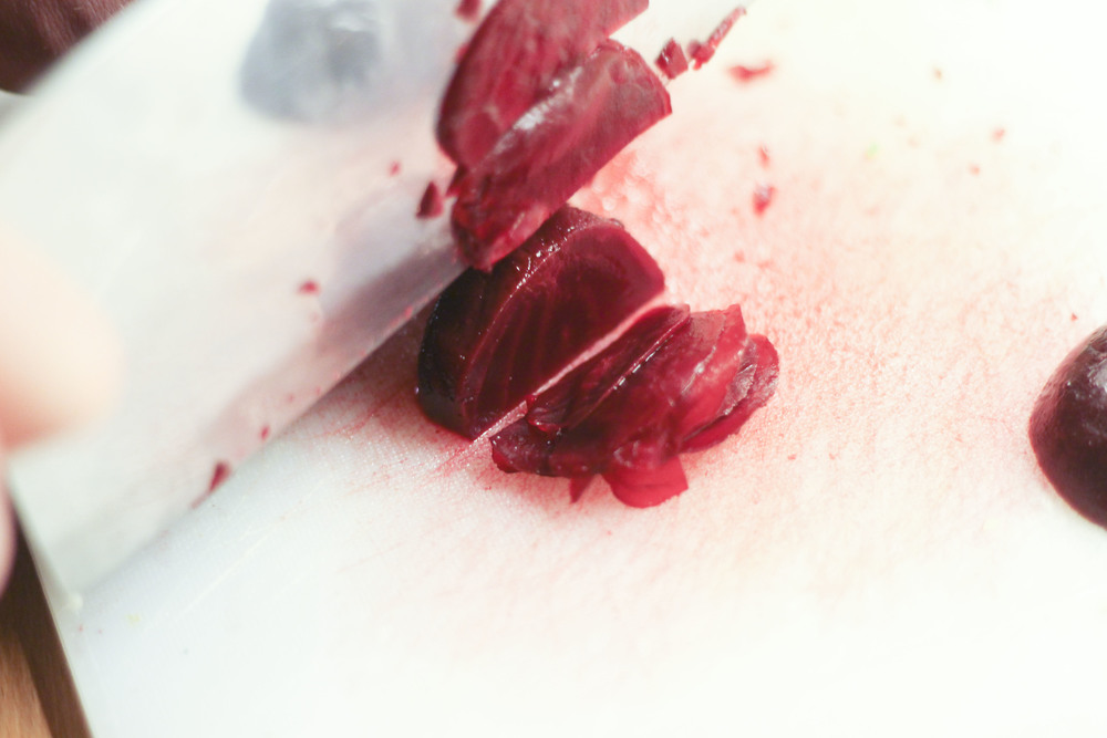 basisch rezepte rote beete1447.jpg