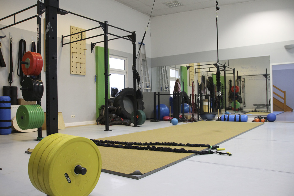urbangladiators berlin kreuzberg crossfit1452.jpg