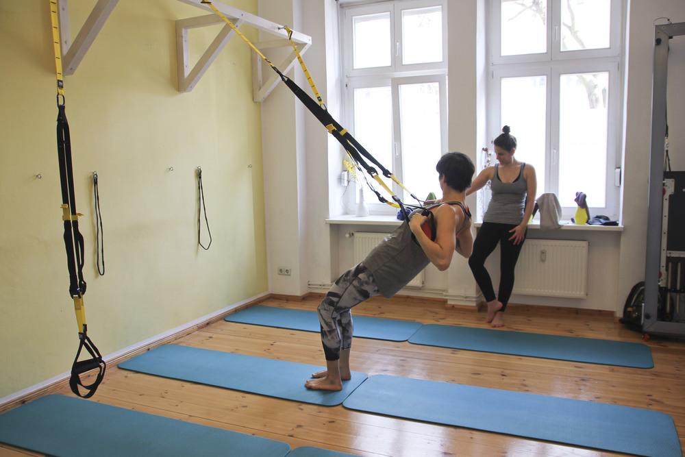 TRX Pilates berlin prenzlauerberg1473.jpg