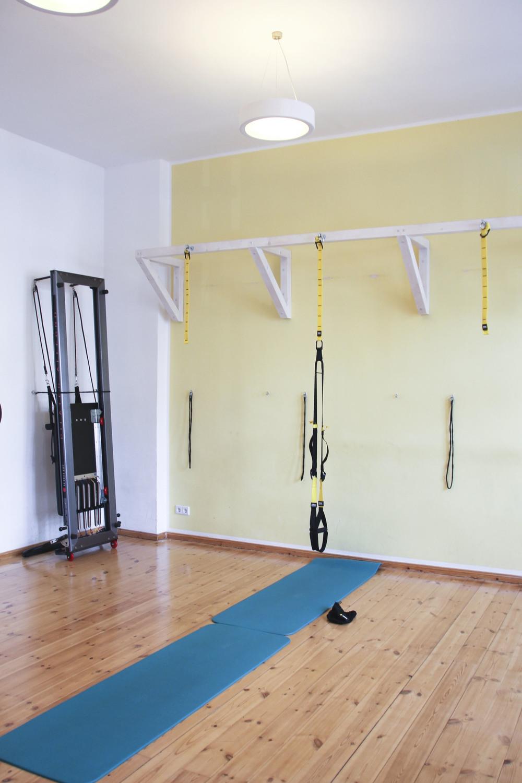 TRX Pilates berlin prenzlauerberg1476.jpg