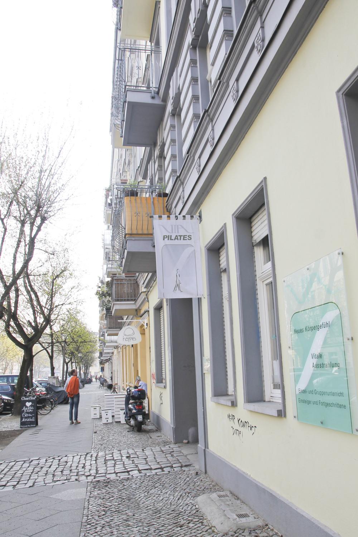 TRX Pilates berlin prenzlauerberg1478.jpg