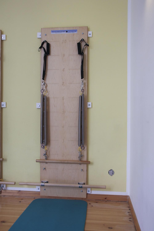 springboard pilates1499.jpg