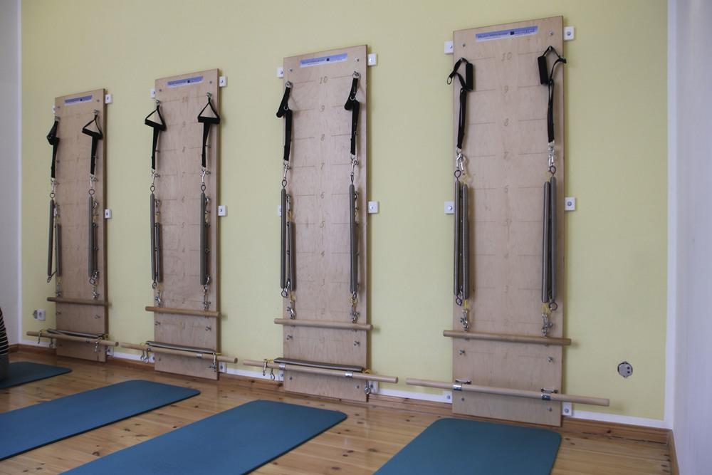 springboard pilates1500.jpg