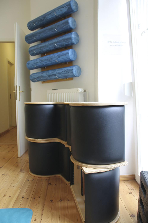springboard pilates1501.jpg
