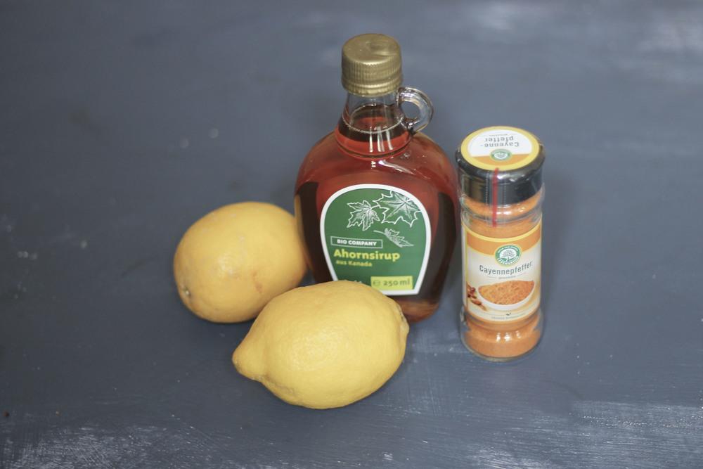 saft detox kur selfmade lemon detox1513.jpg