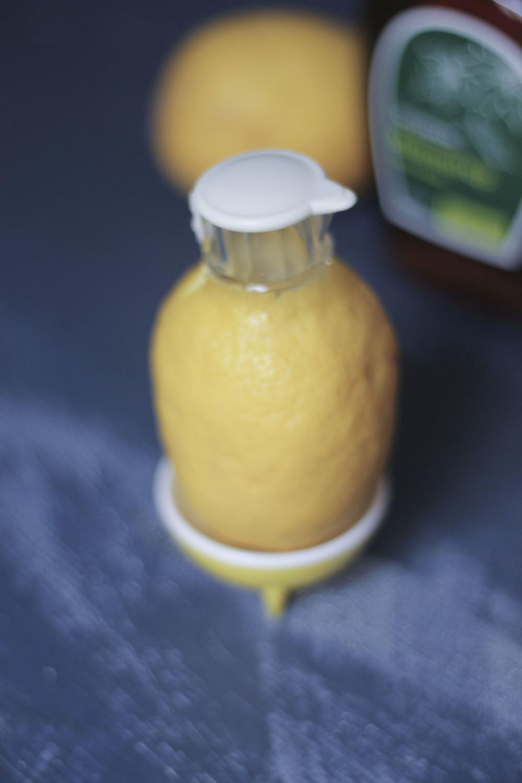 saft detox kur selfmade lemon detox1514.jpg