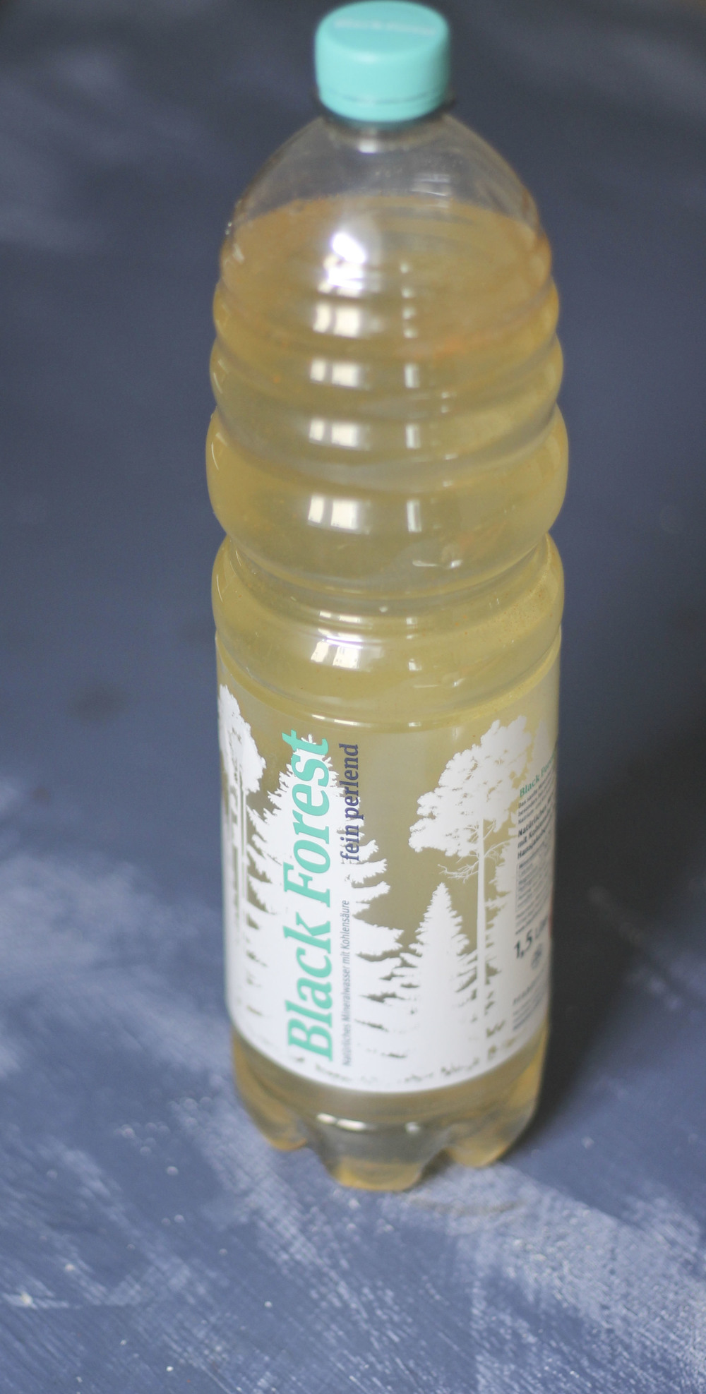 saft detox kur selfmade lemon detox1515.jpg