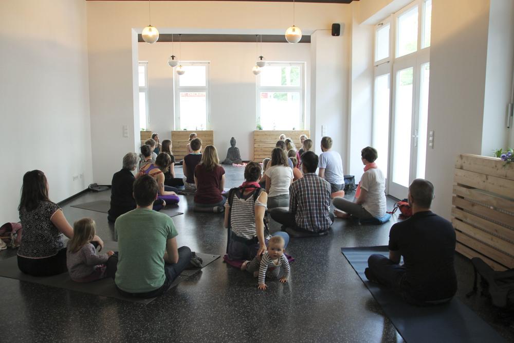 yogibar yogastudio berlin friedrichshain new1552.jpg