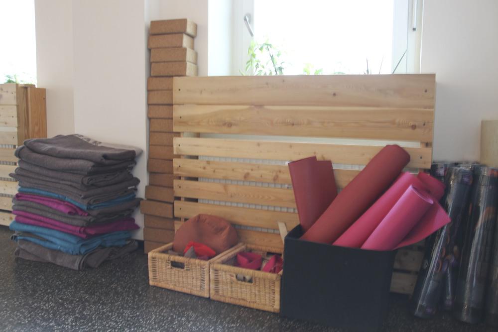 yogibar yogastudio berlin friedrichshain new1555.jpg