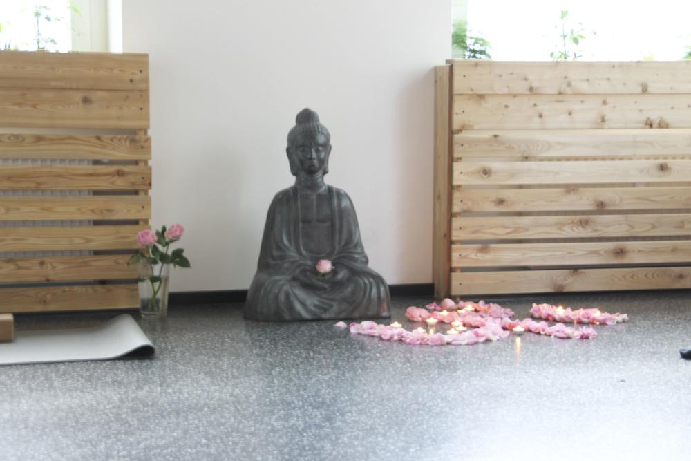 yogibar yogastudio berlin friedrichshain new1556.jpg