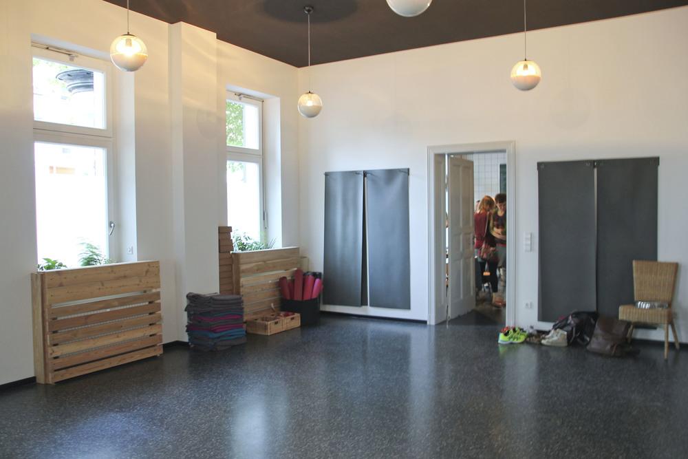 yogibar yogastudio berlin friedrichshain new1557.jpg
