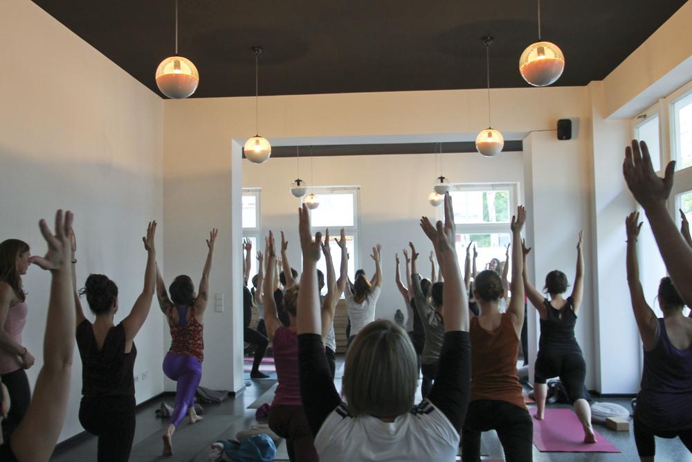 yogibar yogastudio berlin friedrichshain new1572.jpg