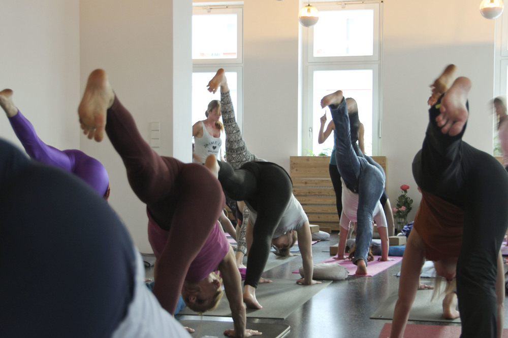 yogibar yogastudio berlin friedrichshain new1571.jpg