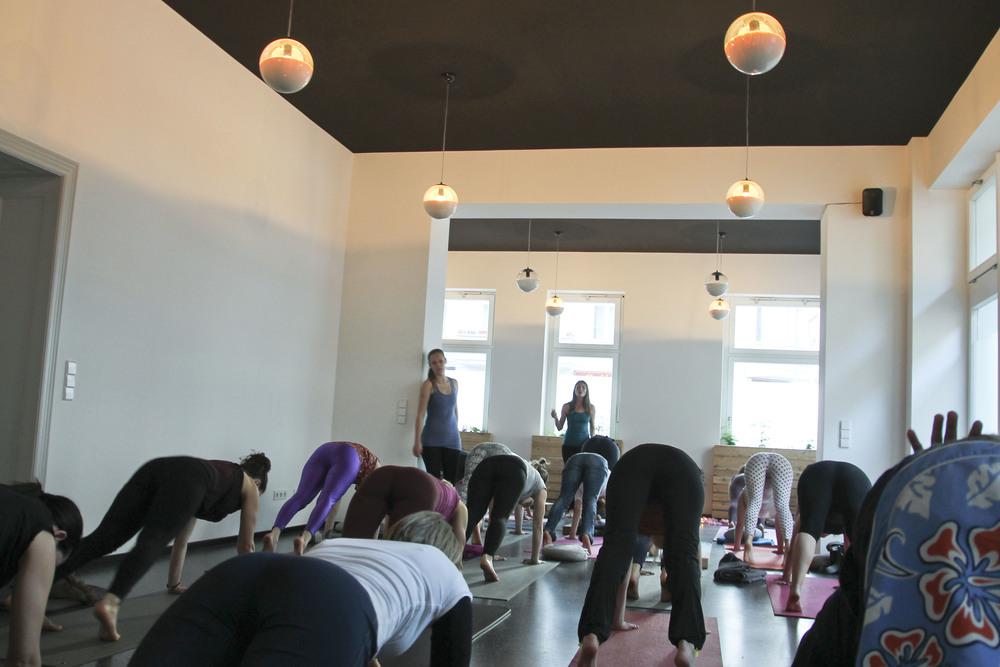 yogibar yogastudio berlin friedrichshain new1570.jpg