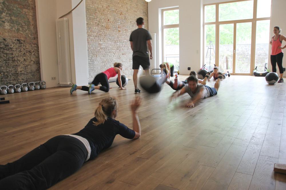 no excuses berlin Mitte crossfit crossgym yoga personal training1546.jpg