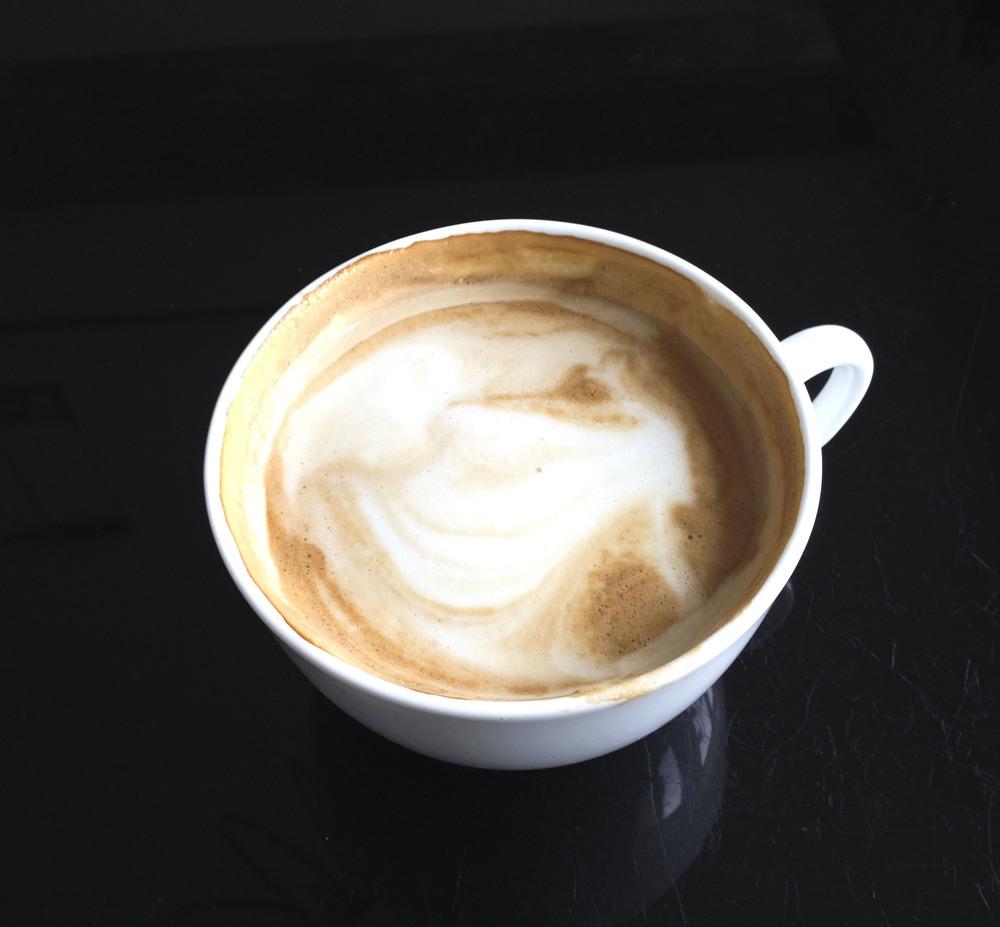 kaffeekater1578.jpg