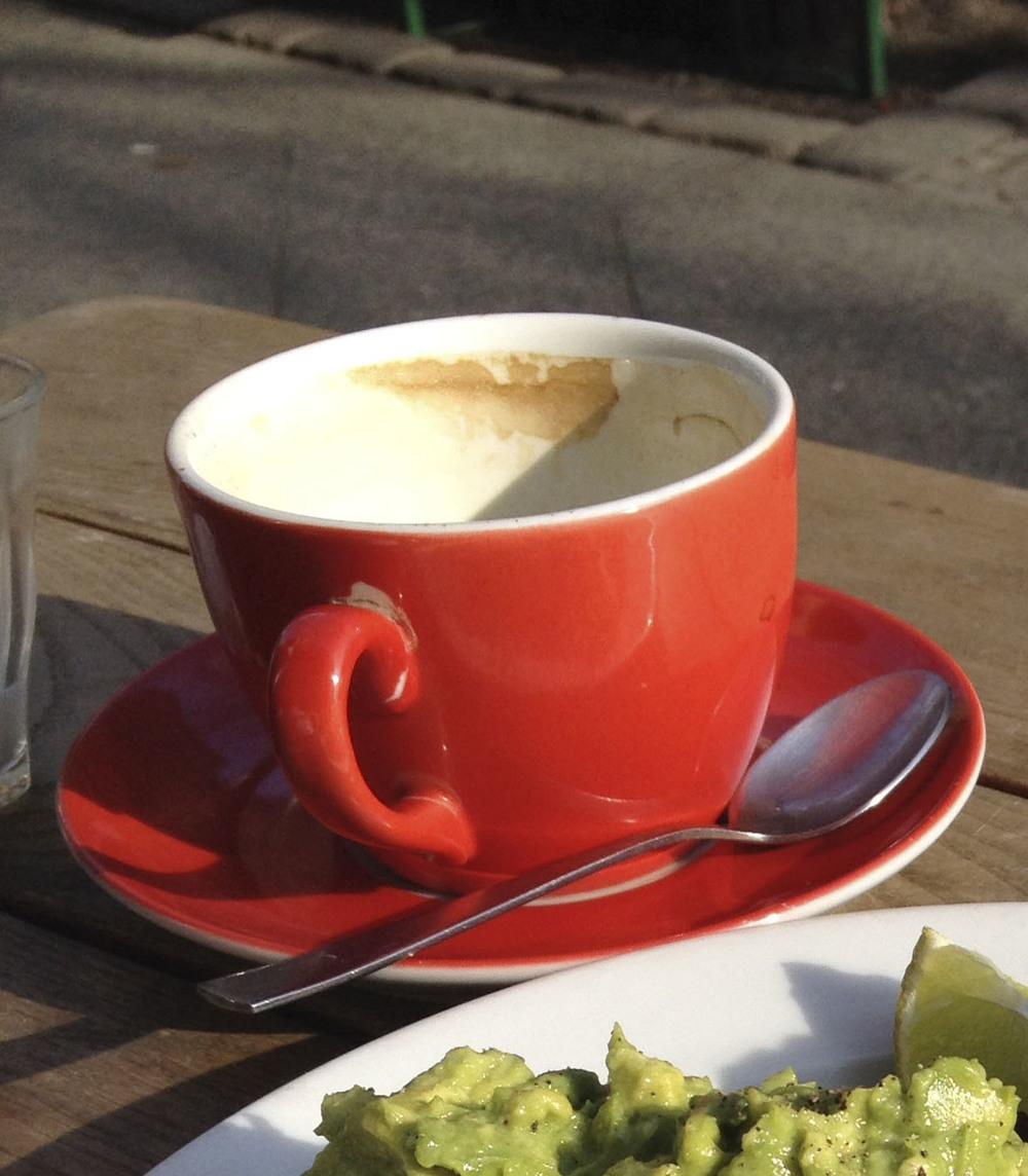 kaffeekater1579.jpg