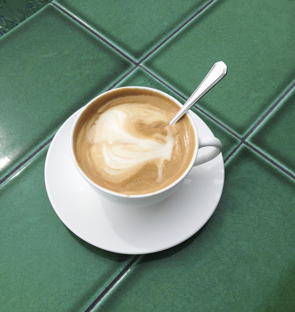 kaffeekater1581.jpg