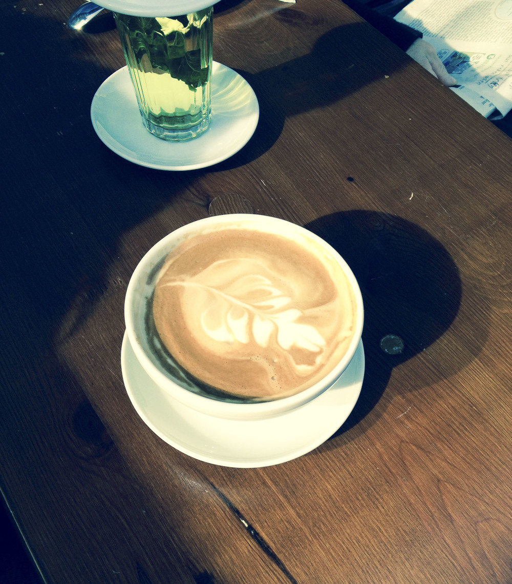 kaffeekater1582.jpg