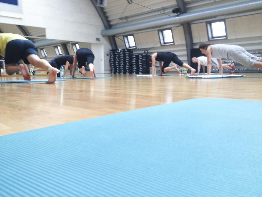 Dix Core Training Aspria Berlin 1587.jpg