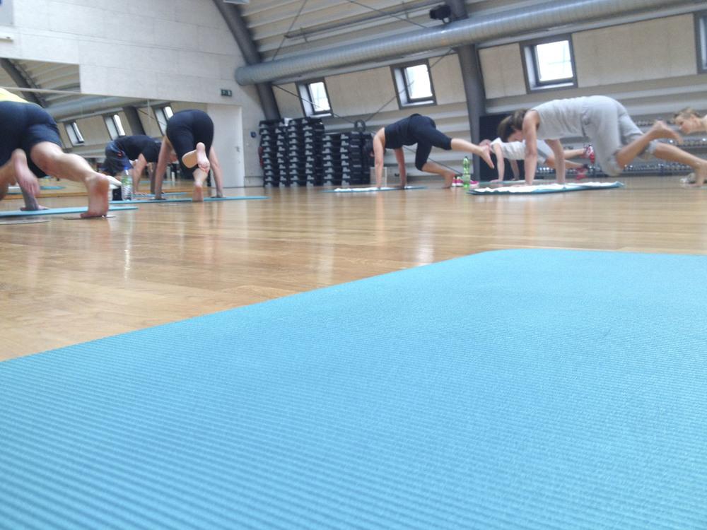 Dix Core Training Aspria Berlin 1591.jpg