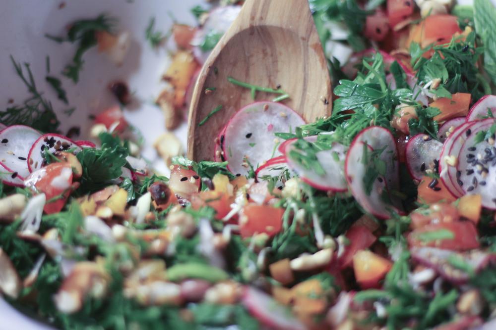 cous cous salat1602.jpg