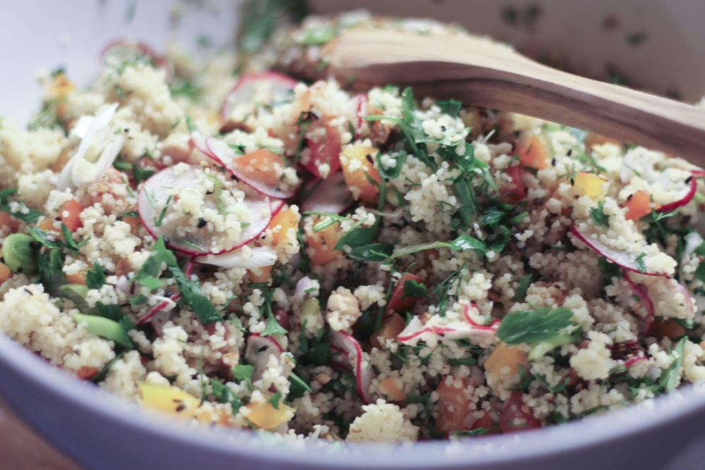 cous cous salat1603.jpg