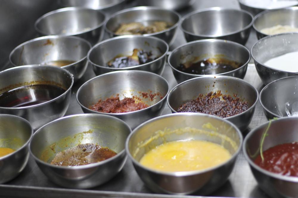 anandaspa himalayas india ayurveda1610.jpg