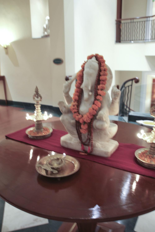 anandaspa himalayas india ayurveda1614.jpg
