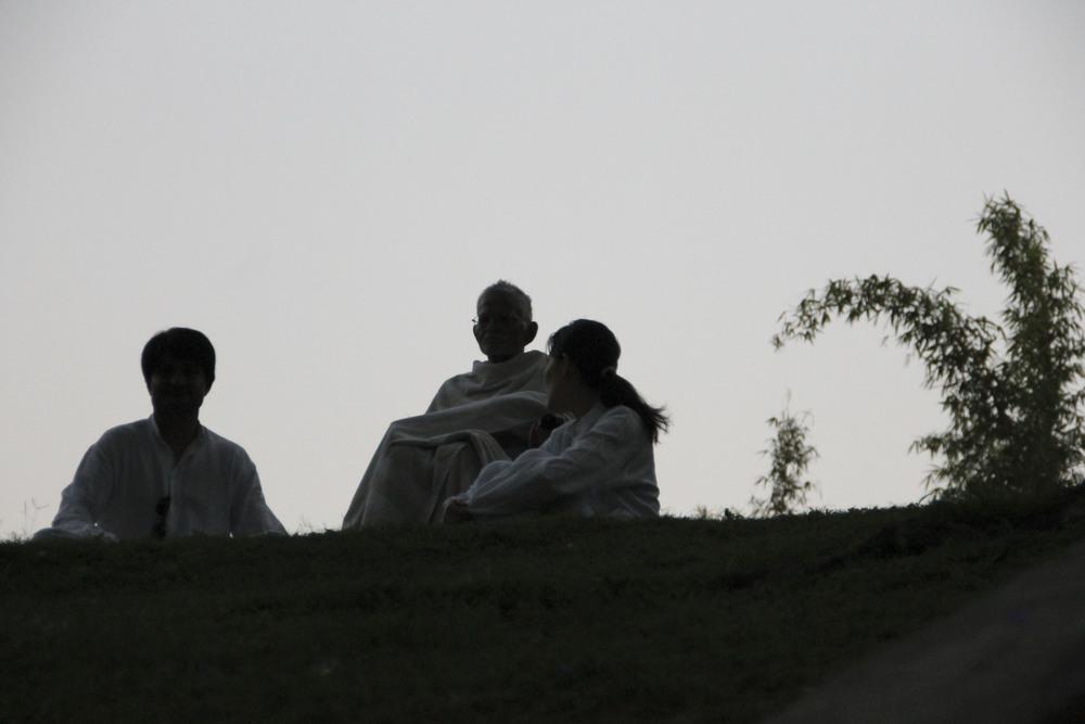 anandaspa himalayas india ayurveda1608.jpg