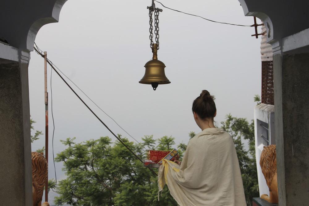 anandaspa himalayas india ayurveda1629.jpg