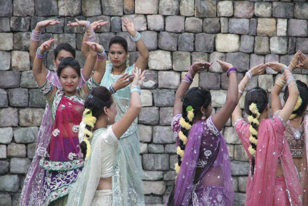 anandaspa himalayas india ayurveda1620.jpg