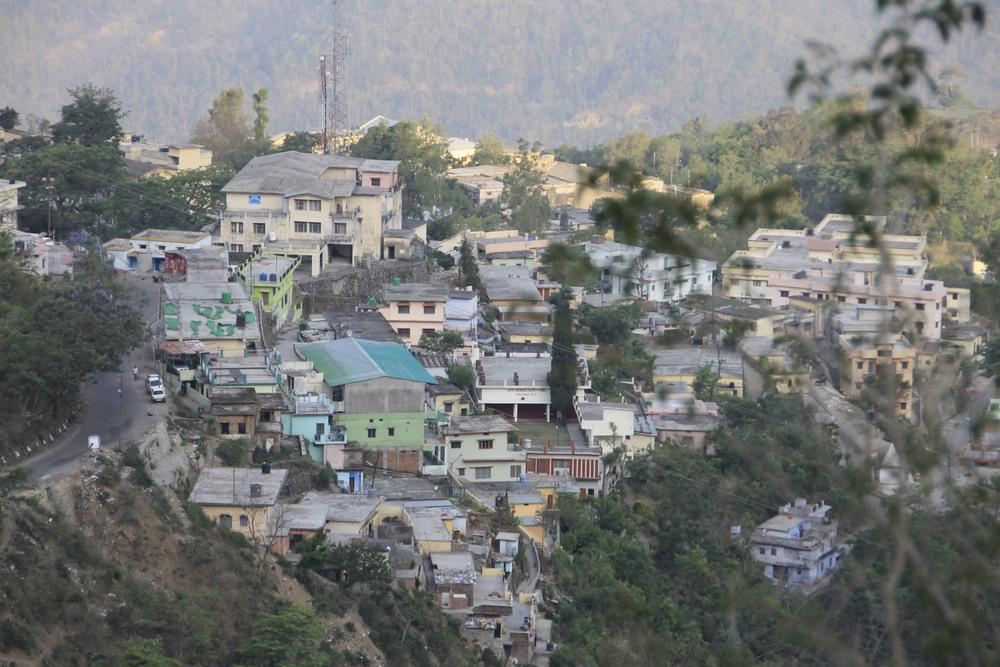 anandaspa himalayas india ayurveda1626.jpg