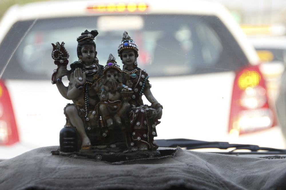 anandaspa himalayas india ayurveda1642.jpg