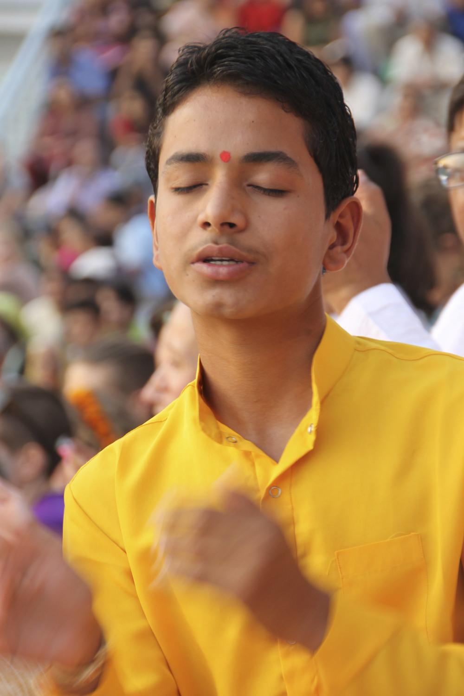 anandaspa himalayas india ayurveda1641.jpg