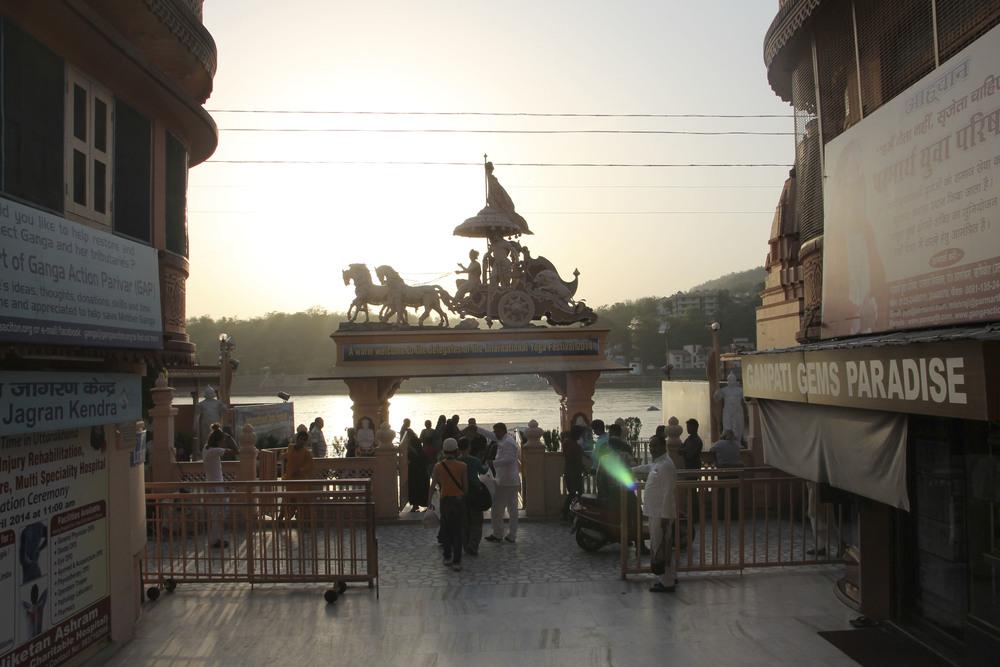 anandaspa himalayas india ayurveda1640.jpg
